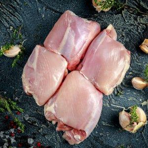 chicken thigh skinless-med