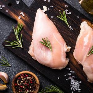 chicken-breasts